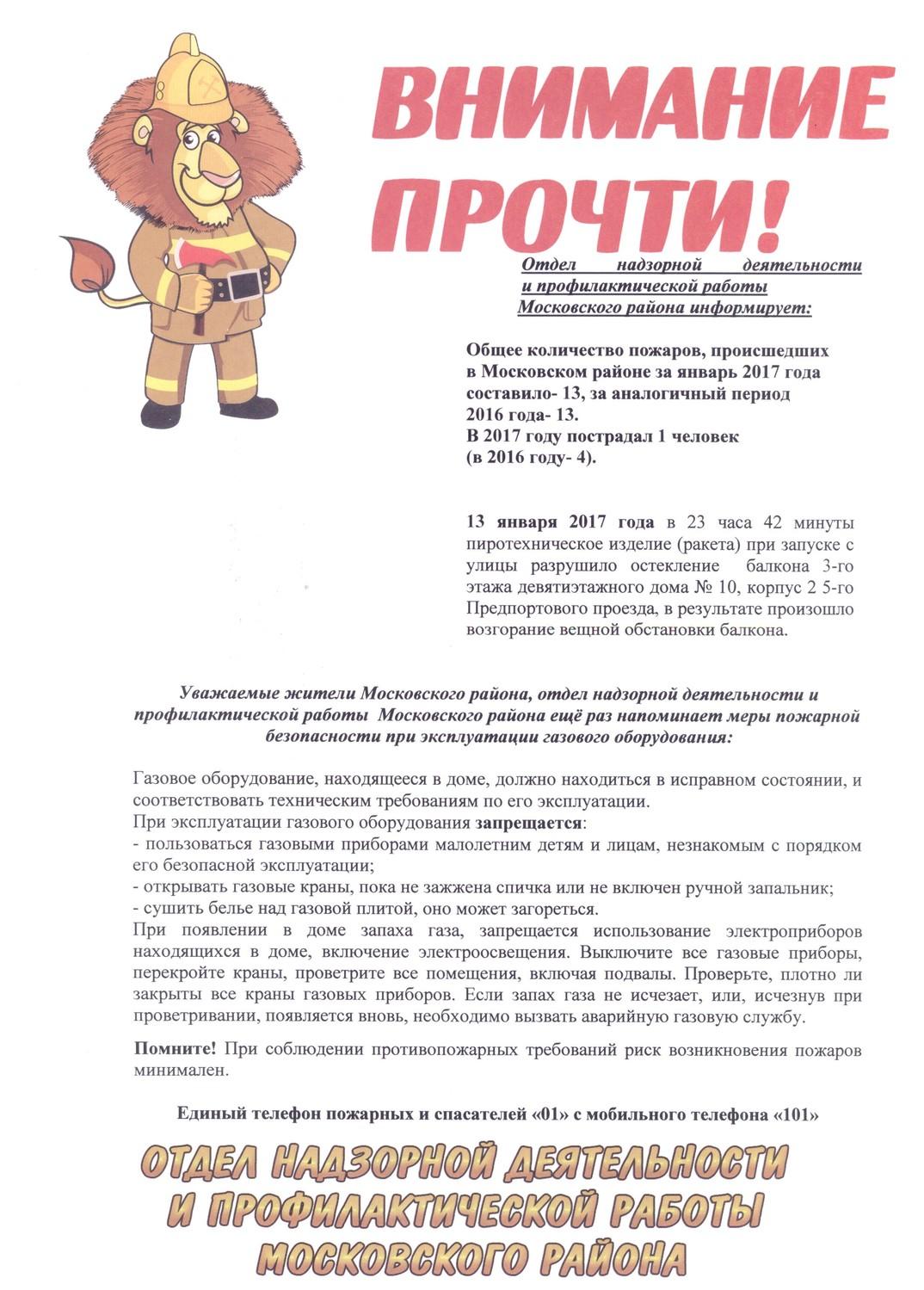 Расписание врачей детской поликлиники города ижевска